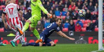 Federasyon gol kararını değiştirdi Salah tepki gösterdi