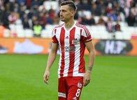 Galatasaray'da Mert Hakan Yandaş transferini Alex Telles bitiriyor!