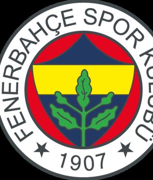 TFF Tahkim Kurulu Fenerbahçe'ye verilen cezaları onadı
