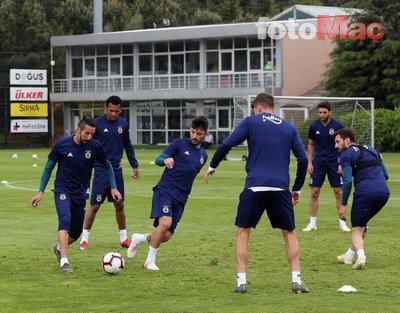 Fenerbahçe'nin transferine Klopp engeli!