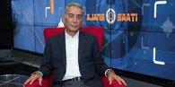 Adnan Polat: G.Sarayı çok zor günler bekliyor