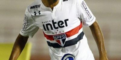 Cimbom yeni Melo'sunu Brezilya'da buldu! İşte o isim