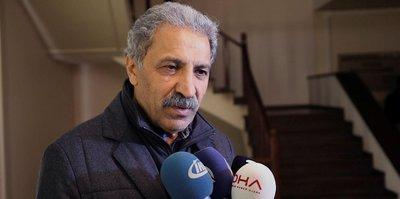 'Süper Lig A.Ş. acilen kurulmalı'