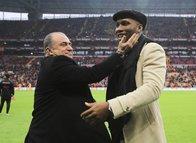 Galatasaray'da Drogba iddiasında ikinci perde! Görüşmeyi yapan isim belli oldu