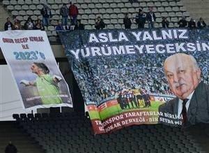 İstanbul BŞB 2-1 Trabzonspor Süper Lig 16. Hafta