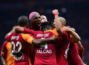 İşte Galatasaray'ın muhtemel Club Brugge 11'i! Fatih Terim'den sürpriz karar