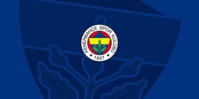 Dualarımız Mehmetçik'le