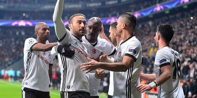 Gaziantepli Cenk Premier Lig'e gitti Gaziantepspor ise...