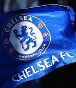 Chelsea 5 yıldızla yollarını ayırdı! Galatasaray...