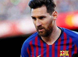 Dünyanın en iyi 50 futbolcusu!