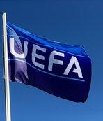 UEFA'dan radikal karar! Statü değişti