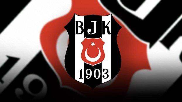 Beşiktaş - Adana Demirspor maçı biletleri satışa çıkıyor