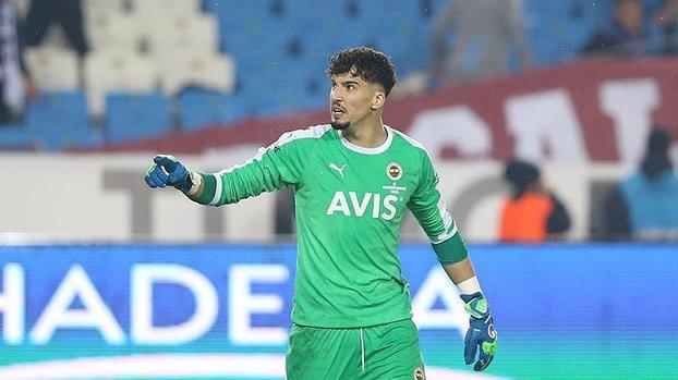 Altay hata yaptı Fenerbahçe 5 puandan oldu!