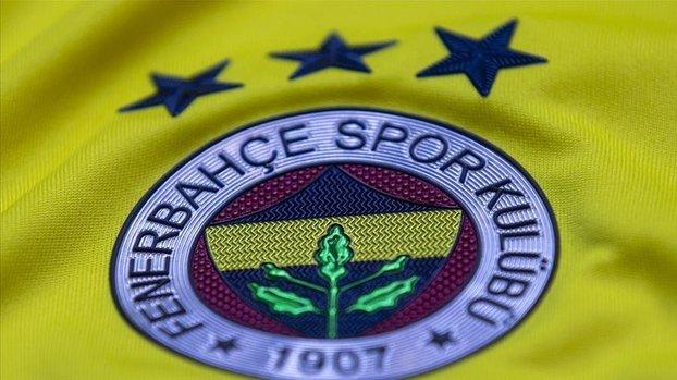 Fenerbahçe'ye müthiş gelir! 6 ayrılık...