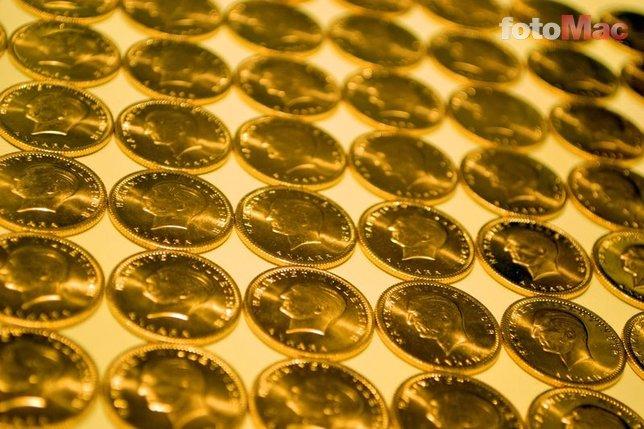 Altın fiyatları haftanın ilk gününde ne kadar? (24 Haziran 2019)