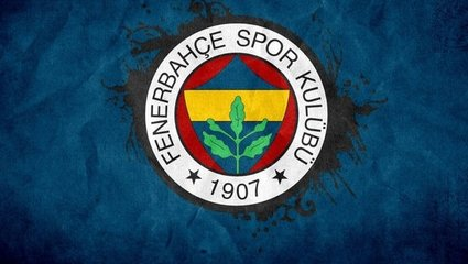 Fenerbahçe Beko'nun eski oyuncusu Lorenzo Brown UNICS Kazan'a transfer oldu