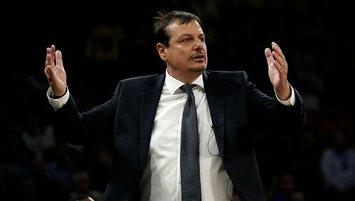 Ataman futbol takımından teklif aldığını açıkladı!