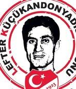 """Süper Lig'de """"yaprak dökümü"""" sürüyor"""