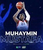 TOFAŞ, Muhaymin Mustafa'yı kadrosuna kattı