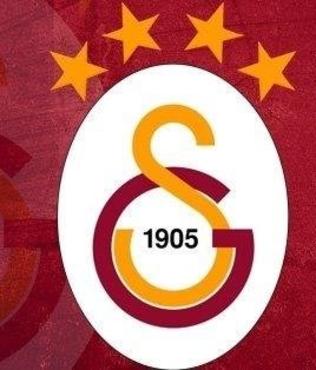 Karar verildi! İşte Galatasaray'ın göndermek istediği oyuncular