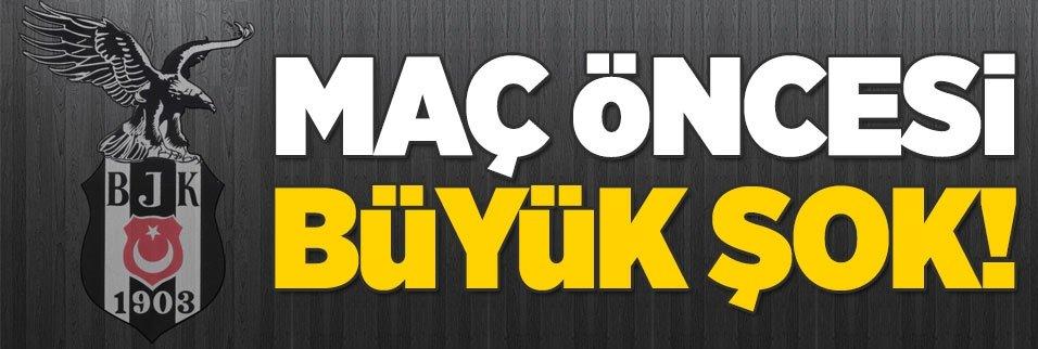 Evkur Yeni Malatyaspor'da ödeme krizi