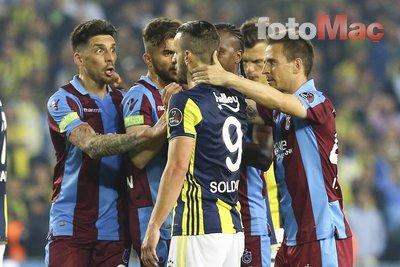 Fenerbahçeli yıldız kendini tutamadı, hüngür hüngür ağladı!