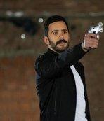 Kuzgun dizisinde Bora vuruldu mu? Kuzgun 11. bölümden ilk sahne yayınlandı!