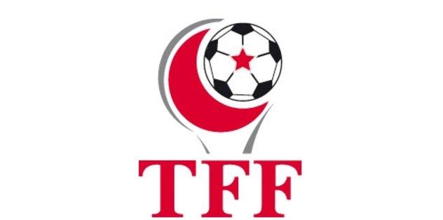TFF 1. Lig'de ilk haftanın programı belli oldu