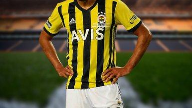 Son dakika transfer haberleri: Fenerbahçe'nin yıldızı Marcel Tisserand'a Wolfsburg talip oldu!