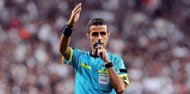 Trabzonspor'da Mete Kalkavan infiali!