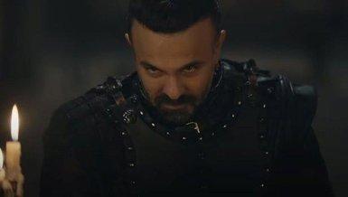 Kuruluş Osman Aya Nikola kimdir? Aya Nikola nasıl öldü? Erkan Avcı kimdir?