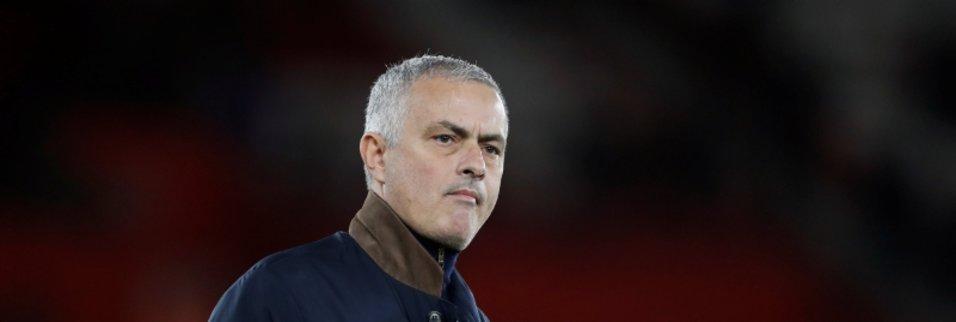 Jose Mourinho'un ses getiren transferleri