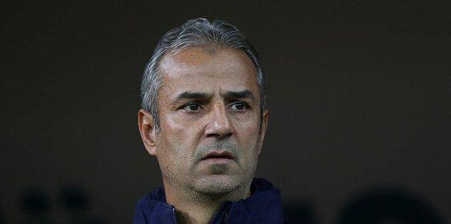 'Fenerbahçe 3 Temmuz'un faturasını ödüyor'