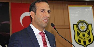 """""""Kadıköy'den puan veya puanlarla dönmek istiyoruz"""""""