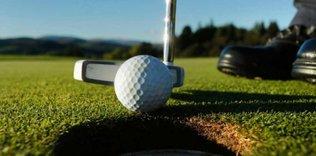 Türkiye Golf Turu