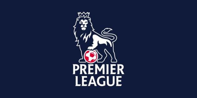 İngiltere Premier Lig'de corona virüsü şoku! İsmi gizli tutuluyor - Futbol -