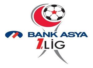 Bank Asya 1.Lig Transferleri