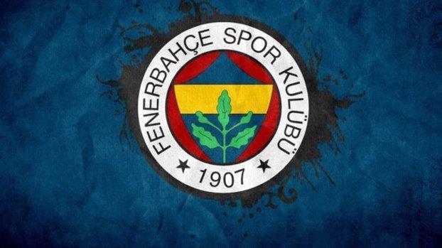 Aram Markaroğlu Fenerbahçe'deki görevlerinden istifa etti