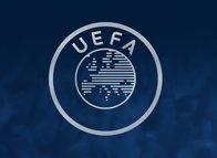 UEFA'da büyük tehlike! Galatasaray ve Beşiktaş...
