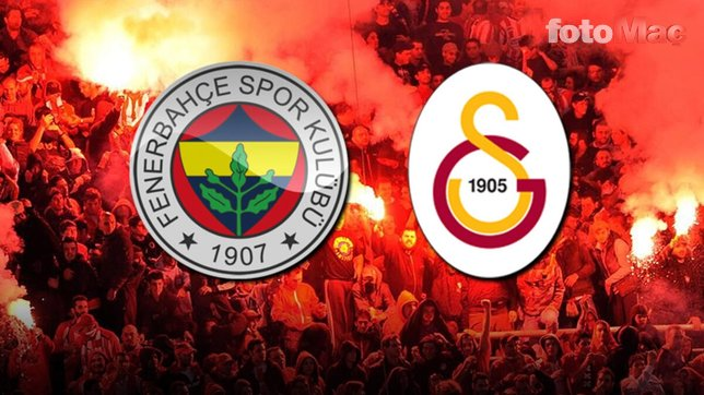 Fenerbahçe ve Galatasaray arasında 2. Mert Hakan vakası! Resmi teklif...