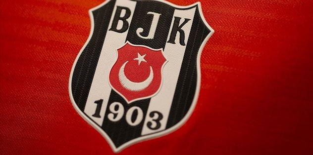 Beşiktaş şampiyonluğu resmen kaybetti! - Futbol -