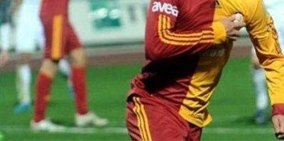 Galatasaray'ın geleceği olarak görülüyor, attığı gollerle konuşuluyordu! Peki şimdi nerede?