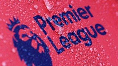 İngiltere Premier Lig'de 5 corona virüsü vakası