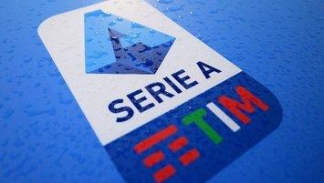 İtalya Serie A'nın yerel yayın hakları satıldı!