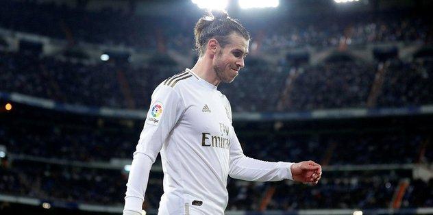 Real Madrid'de 7 ayrılık! Dünya devinden büyük tasarruf