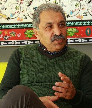 Kayserispor Başkanı Bedir'den'İhanet' ve 'Baskı' açıklaması
