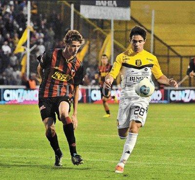 Fenerbahçe'de Neto'nun yerine Conti geliyor!