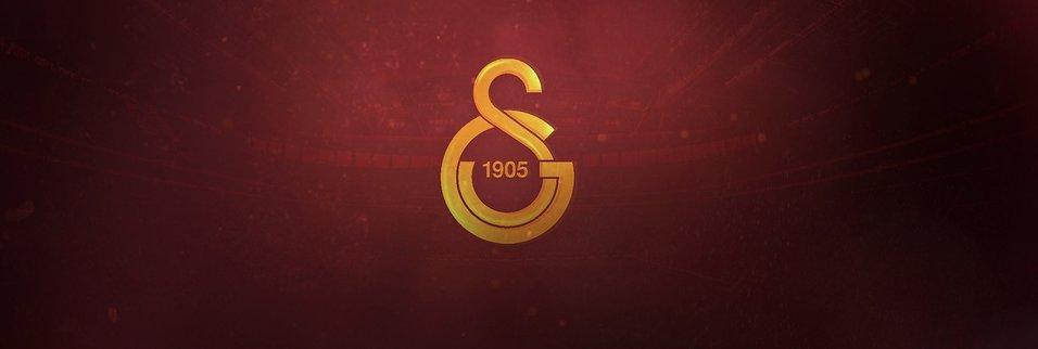 Yılbaşı sürprizi! İşte Galatasarayın ilk transfer...