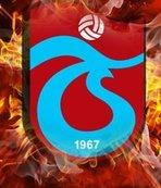 Trabzonspor, Artvin'de spor okulu açıyor