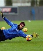 17'lik Arda'ya Lazio kancası